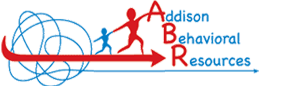 Addison Behavioral Resources